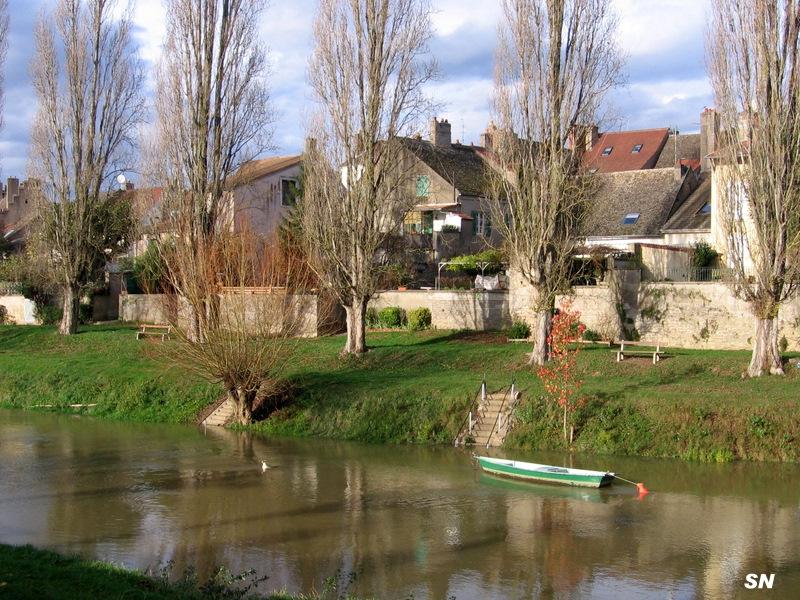 Verdun sur le doubs 71 - Piscine verdun sur le doubs ...
